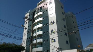 Apartamento   Ouro Preto (Belo Horizonte)   R$  385.000,00