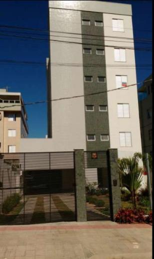 Apartamento   Castelo (Belo Horizonte)   R$  289.000,00