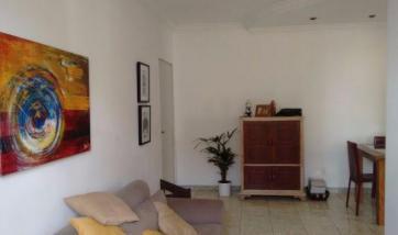 Apartamento   Castelo (Belo Horizonte)   R$  223.000,00
