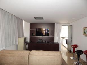 Cobertura   Castelo (Belo Horizonte)   R$  1.600.000,00