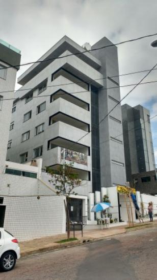 Cobertura   Castelo (Belo Horizonte)   R$  1.800.000,00