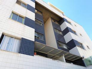 Cobertura   Ouro Preto (Belo Horizonte)   R$  415.000,00