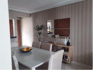 Apartamento   Castelo (Belo Horizonte)   R$  318.000,00