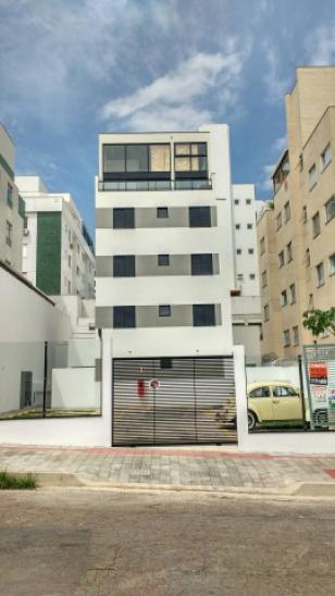 Apartamento   Castelo (Belo Horizonte)   R$  255.000,00
