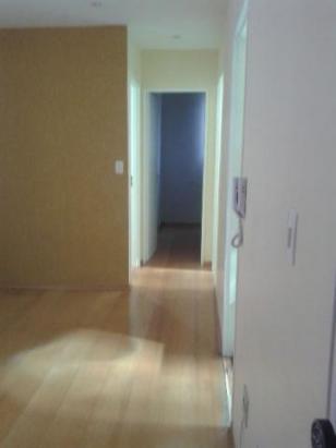 Apartamento   Ouro Preto (Belo Horizonte)   R$  250.000,00