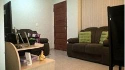 Apartamento   Castelo (Belo Horizonte)   <span>R$ </span> 205.000,00