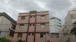Apartamento   Castelo (Belo Horizonte)   <span>R$ </span> 235.000,00