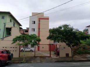 Área privativa   Cabral (Contagem)   R$  233.000,00