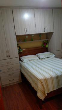 Apartamento   Ouro Preto (Belo Horizonte)   <span>R$ </span> 265.000,00