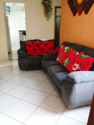 Apartamento   Cabral (Contagem)   R$  170.000,00