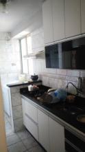 Apartamento - Cabral - Contagem - R$  170.000,00