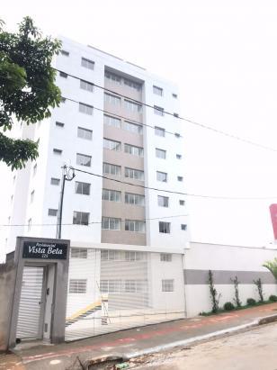 Apartamento   Cabral (Contagem)   R$  243.000,00
