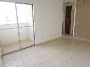 Apartamento   Ouro Preto (Belo Horizonte)   R$  255.000,00