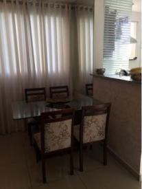 Apartamento   Cabral (Contagem)   <span>R$ </span> 175.000,00