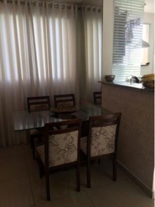 Apartamento   Cabral (Contagem)   R$  175.000,00