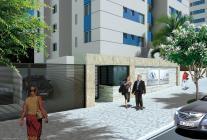 Apartamento   Ouro Preto (Belo Horizonte)   <span>R$ </span> 329.800,00