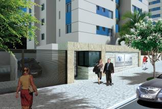 Apartamento   Ouro Preto (Belo Horizonte)   R$  329.800,00