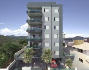 Apartamento   Cabral (Contagem)   <span>R$ </span> 380.000,00