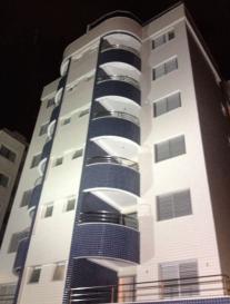 Apartamento   Ouro Preto (Belo Horizonte)   <span>R$ </span> 355.000,00