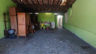 Casa   Ouro Preto (Belo Horizonte)   R$  450.000,00