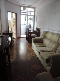 Apartamento   Castelo (Belo Horizonte)   <span>R$ </span> 220.000,00