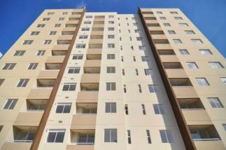 Apartamento   Castelo (Belo Horizonte)   R$  319.000,00