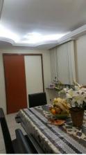 Apartamento - Castelo - Belo Horizonte - R$  180.000,00