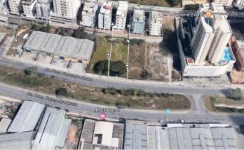 Lote   Castelo (Belo Horizonte)   R$  1.300.000,00