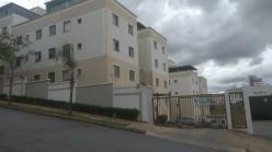 Apartamento   Cabral (Contagem)   <span>R$ </span> 185.000,00