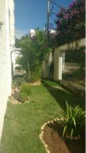 Apartamento - Castelo - Belo Horizonte - R$  210.000,00