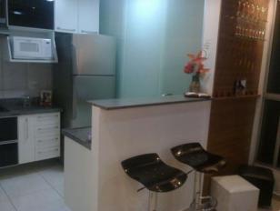 Apartamento   Cabral (Contagem)   R$  190.300,00