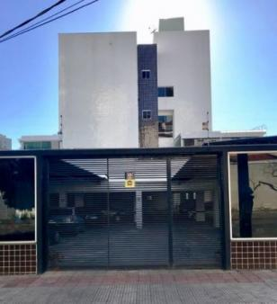 Área privativa   Castelo (Belo Horizonte)   R$  319.000,00