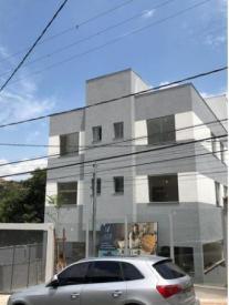 Apartamento   Ouro Preto (Belo Horizonte)   <span>R$ </span> 225.000,00