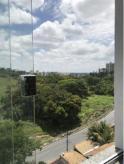 Apartamento - Ouro Preto - Belo Horizonte - R$  225.000,00