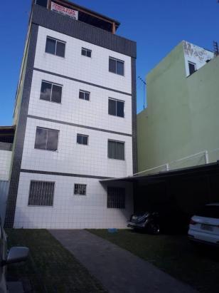 Cobertura   Cabral (Contagem)   <span>R$ </span> 340.000,00