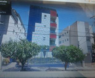 Apartamento   Castelo (Belo Horizonte)   R$  360.000,00