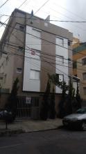 Apartamento - Castelo - Belo Horizonte - R$  279.000,00