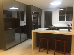 Área privativa   Castelo (Belo Horizonte)   R$  680.000,00