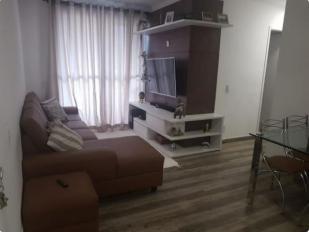 Apartamento   Castelo (Belo Horizonte)   R$  370.000,00