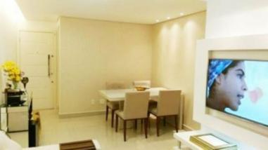 Apartamento   Manacás (Belo Horizonte)   <span>R$ </span> 350.000,00