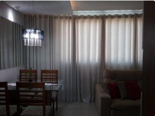 Apartamento   Cabral (Contagem)   R$  350.000,00