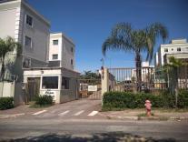 Apartamento   Cabral (Contagem)   <span>R$ </span> 150.000,00