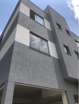 Apartamento   Ouro Preto (Belo Horizonte)   R$  238.000,00