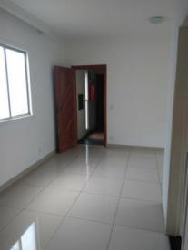 Apartamento   Castelo (Belo Horizonte)   <span>R$ </span> 198.000,00