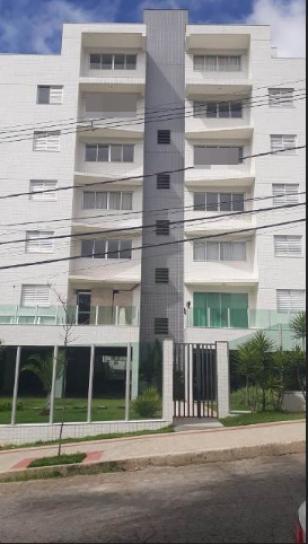 Cobertura   Castelo (Belo Horizonte)   R$  1.190.000,00