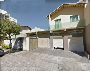 Casa   Castelo (Belo Horizonte)   R$  1.100.000,00