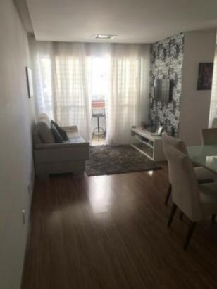 Apartamento   Ouro Preto (Belo Horizonte)   R$  371.000,00