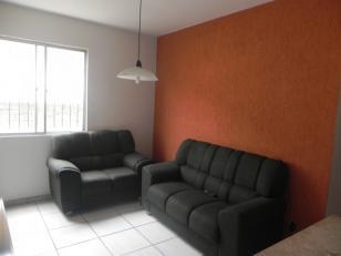 Cobertura   Castelo (Belo Horizonte)   R$  320.000,00