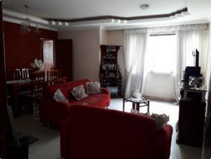 Apartamento   Castelo (Belo Horizonte)   R$  434.000,00