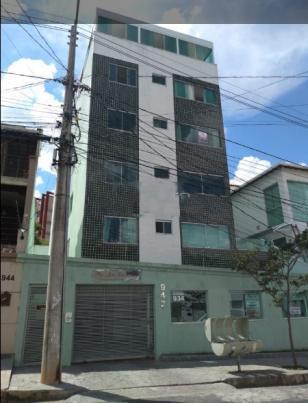 Área privativa   Cabral (Contagem)   R$  430.000,00